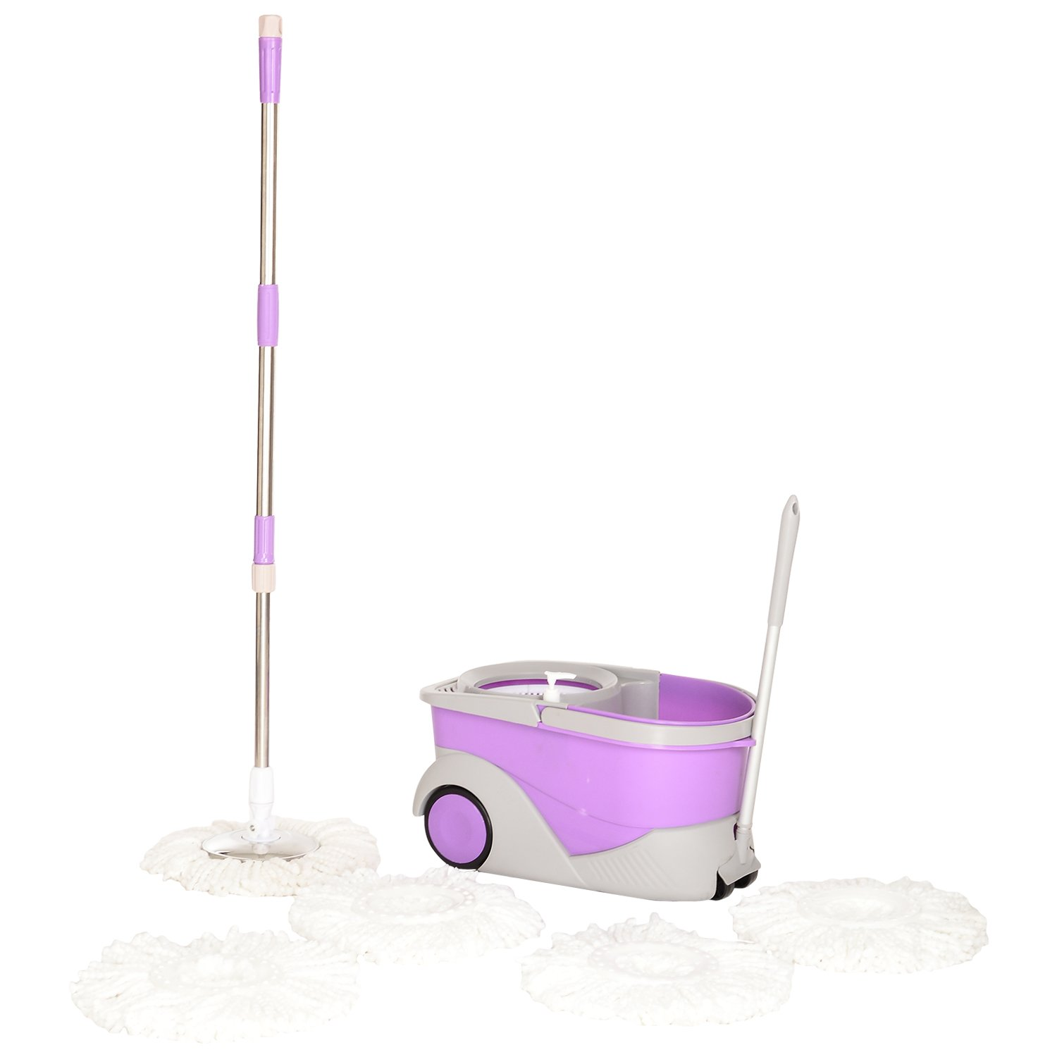 mop microfiber shopping egoflex line system wringing and cleaner wet floors dust hands cleaning wash guides at dry floor self cheap free find on deals