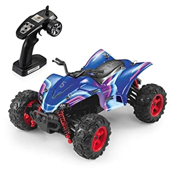 Rc Cars Gp Toys Rirder Monster Trucks Scale Remote Control