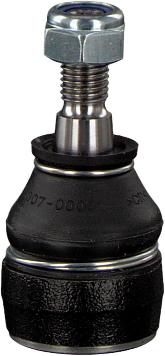 SAAB LEMFÖRDER 14705 01 Spurstangenkopf Vorderachse beidseitig für OPEL