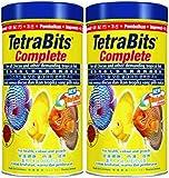 Royal Pet Tetrabits Food (93 g/300 ml) - Pack of 2