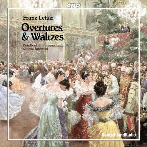 Overtures Max Seasonal Wrap Introduction 86% OFF Waltzes