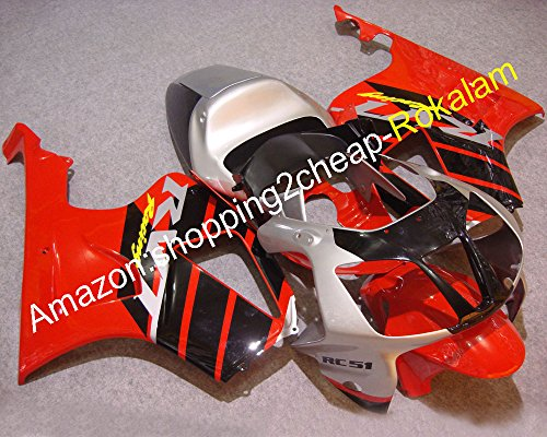 Rc51 For Sale - 4