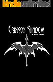 Crimson Shadow (The Stormshadow Chronicles)