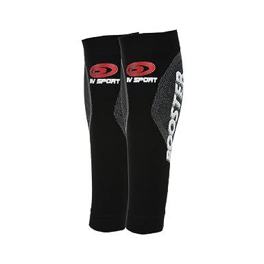 Femme Sport One Bv Manchons L Booster Chaussettes Deffort nOwkX0N8P
