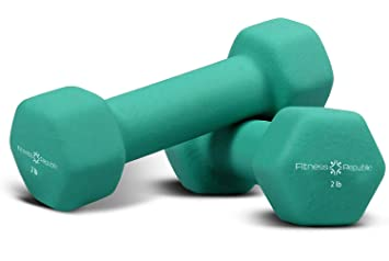 Image result for Free pictures of dumbbells