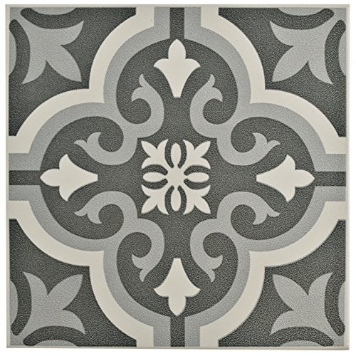 somertile-ftc8brbk-bracara-ceramic-floor-and-wall-tile-775-x-775-grey