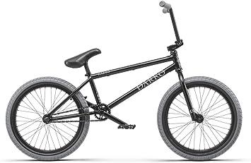 Radio Darko - Bicicleta BMX (20