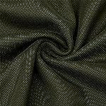 Polo Hommes Militaire Tactique de Combat de Chasse à Manches Courtes Tenu Airsoft Camouflage T-Shirt Tactical Uniforme… 13