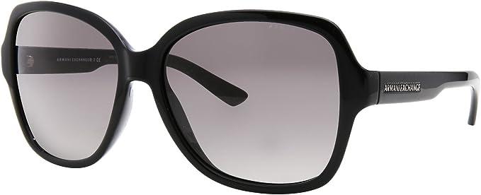armani sunglasses women