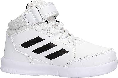 Amazon.com | adidas Kids Shoes Fashion Lifestyle School Sports ...