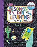 Future Hits: Songs for Learning! Playbook