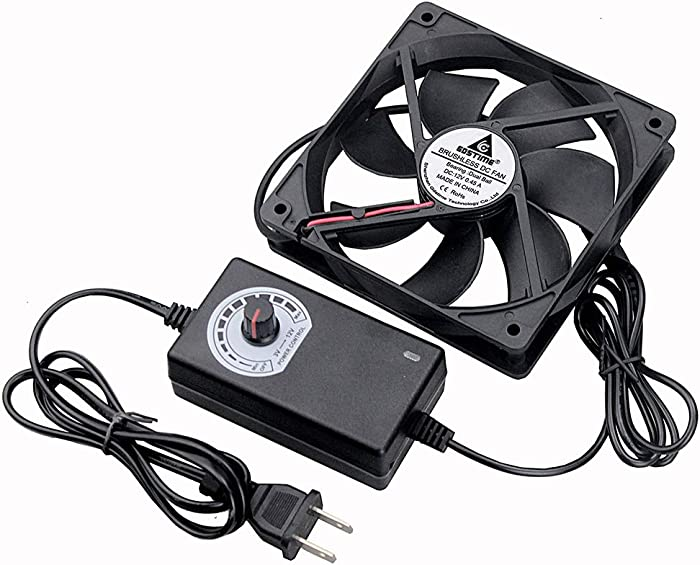 Top 10 Cooling Fan For Macbook Pro