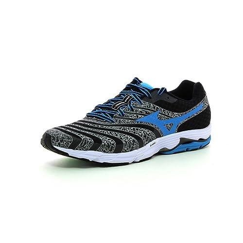 165f4aa7d51bc Mizuno - Zapatillas de Running Hombre