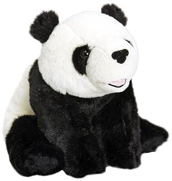 Keel Toys 65043 - Peluche de panda (45 cm)