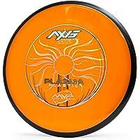 MVP Disc Sports Plasma Axis Disc Golf Midrange Driver (Colors May Vary)