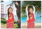 Adobe Photoshop Elements 14 (PC/Mac) Bild 6