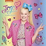 Amazon.com: JoJo's Guide to the Sweet Life: #