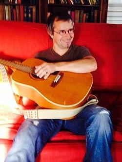 Emmanuel Bitz