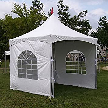 Celina Tent Pinnacle Window Wall 2 4m x 3m (8' x 10