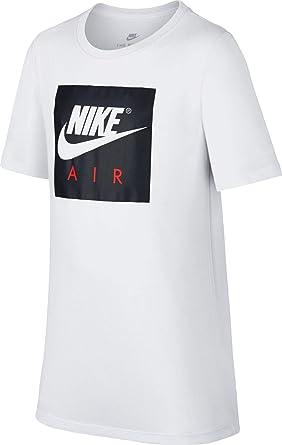nike t shirt mit kleinem nike zeichen