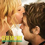 Ceremony (Original Motion Picture Soundtrack)