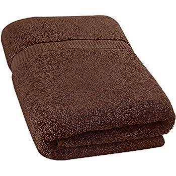 Amazon Com Utopia Towels Soft Cotton Machine Washable