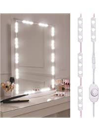 Light Gray Bathroom Vanity. Bathroom Vanities  Amazon com Kitchen Bath Fixtures