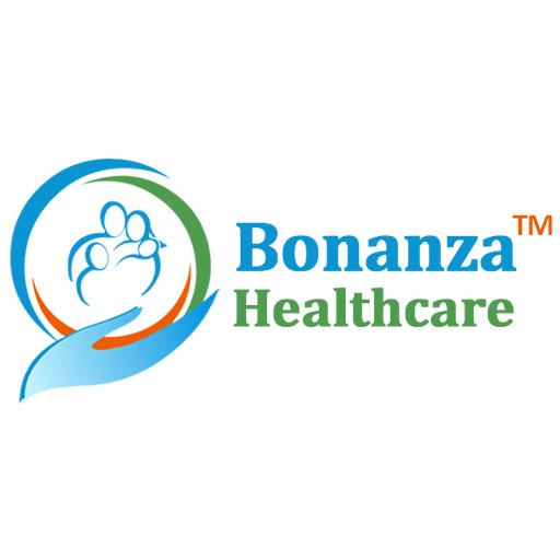 - Bonanza Health |Health Manager|Health Card |Health Calculator