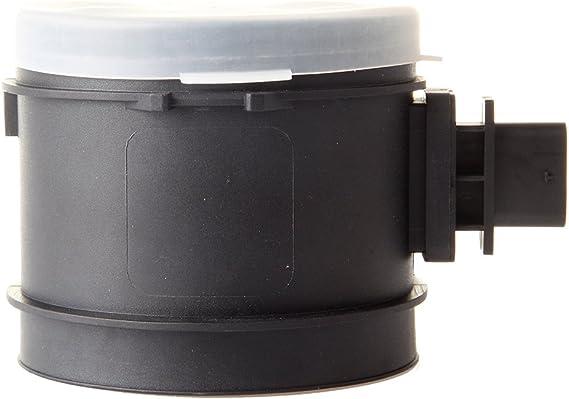 Mass Air Flow Sensor For 2008-2012 Mercedes Benz C300 2007-2011 S550 5-Prong