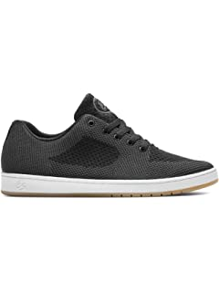 eS Accel Slim Navy Brown White  Amazon.co.uk  Shoes   Bags 8239899683