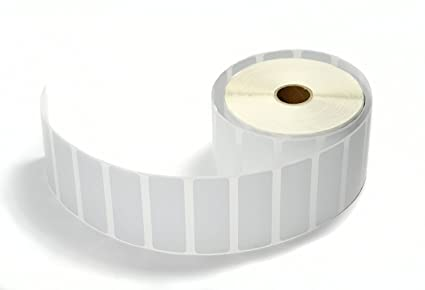 avery barcode labels stickers premium quality 80 mm x 40 mm 1 up