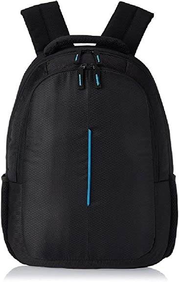908b13d0408b Dream Gifts 15inch Hydro ESSINTIAL Laptop Backpack  Amazon.in  Shoes    Handbags