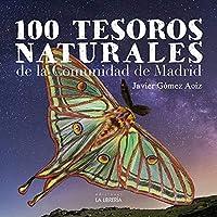 100 Tesoros Naturales De La Comunidad De
