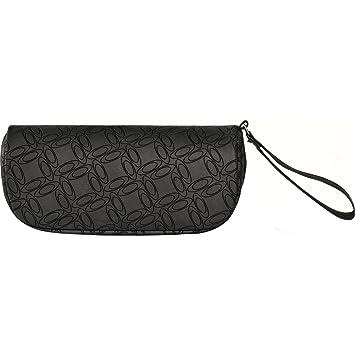 a60360f95d8d5 Oakley Soft Women s Storage Case Sunglass Accessories - Black One Size