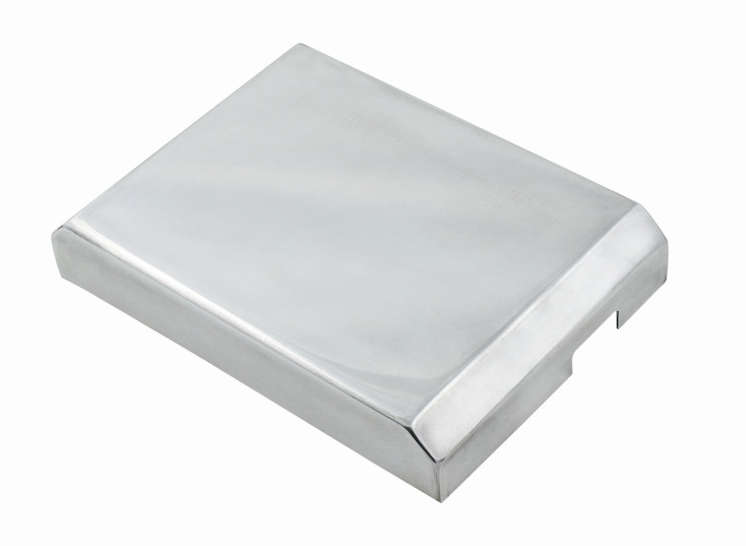 Mr Gasket 6722g Fuse Box Cover For Challenger On Sale 2013 Dodge
