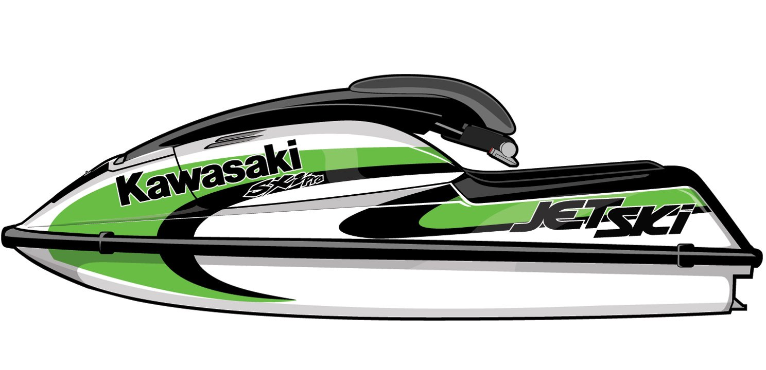 Kawasaki 750 Sx Wiring Diagram Electrical Diagrams Jet Ski Sxi Pro Residential Symbols U2022 Parts