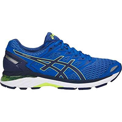 ASICS GT-3000 5 Men's Running Shoe | Road Running