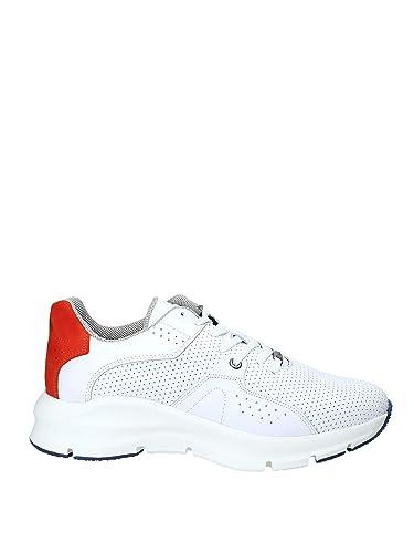 Ambitious 8384 Sneakers Uomo: Amazon.it: Scarpe e borse