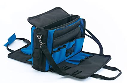 Draper Expert Technicians Laptop Tool Case - 89209