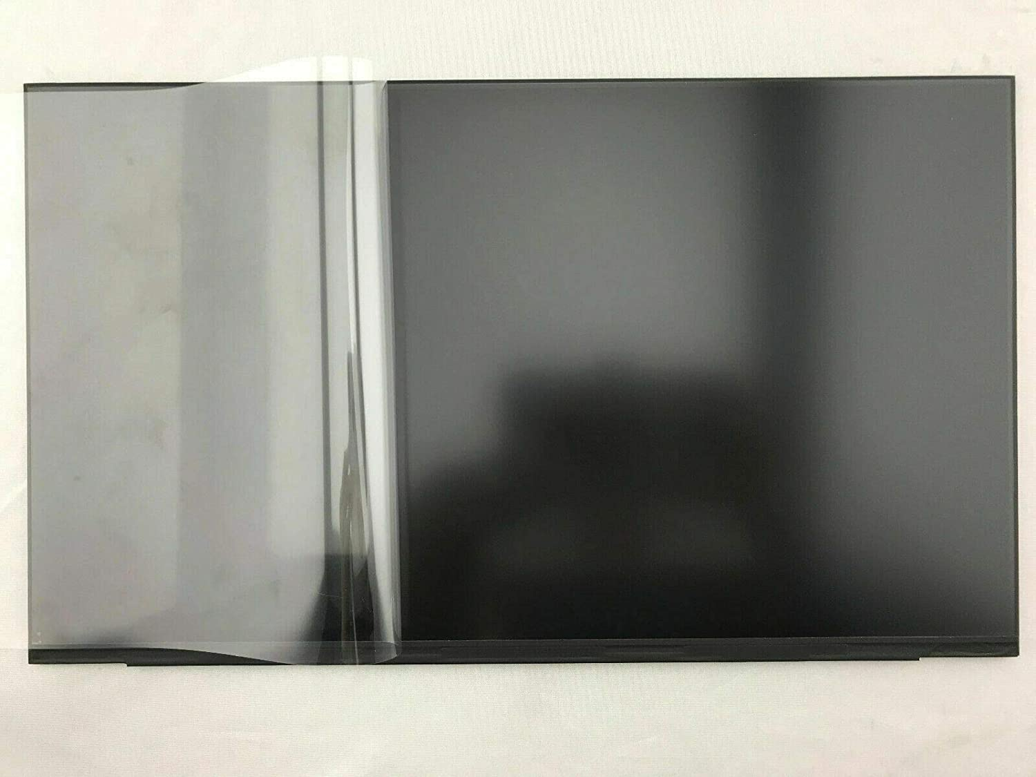 """New 15.6"""" LCD Screen Display with on-Cell Touch For Dell Inspiron 15 5584 NM22V 1XPKT RRWV9"""
