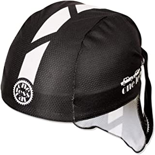 product image for Pace Sportswear Coolmax One Less Car Skull Cap