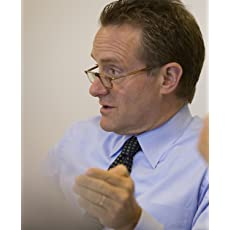 image for Howard Marks