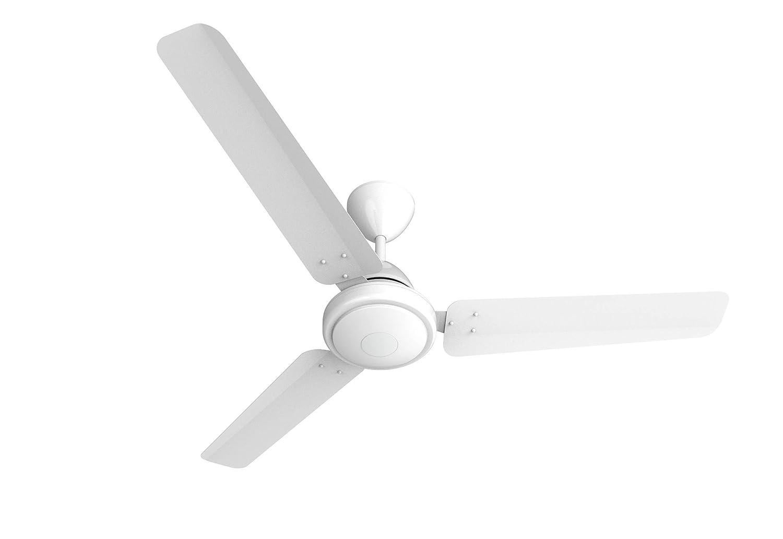 best ceiling fans