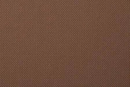 150 x 100 cm Color: Azul oscuro Tela ac/ústica de Akustikstoff.com Tela para altavoces