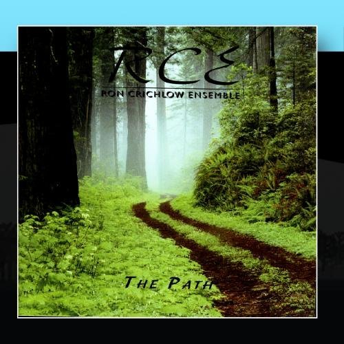 Price comparison product image The Path by RCE