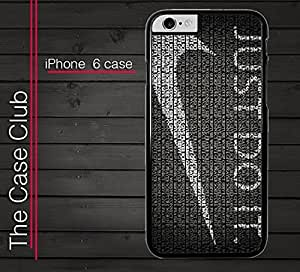 Just Do It Outsideworld Case for Case Cover For SamSung Galaxy S4 Mini ?