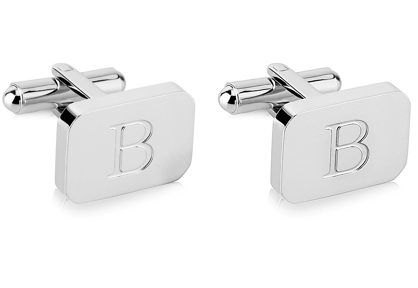 Best Rated In Men S Cuff Links Amp Helpful Customer Reviews