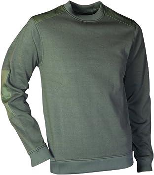 LMA – Camisa de cuadros, Beige, verde, 9068 ATLANTA: Amazon.es: Bricolaje y herramientas