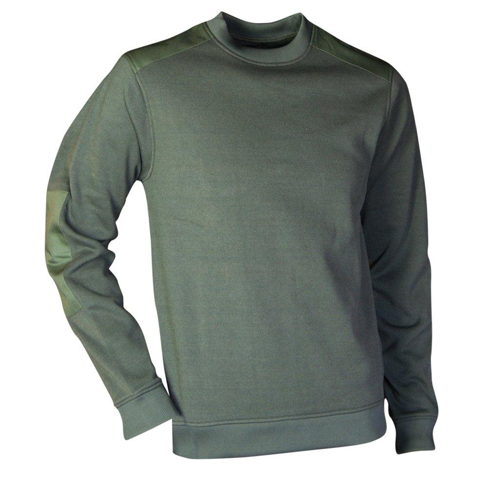 gris LMA 400518/mono combinaci/ón de doble cierre 400518 RONDELLE gris