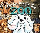 Kushka Visits the Zoo